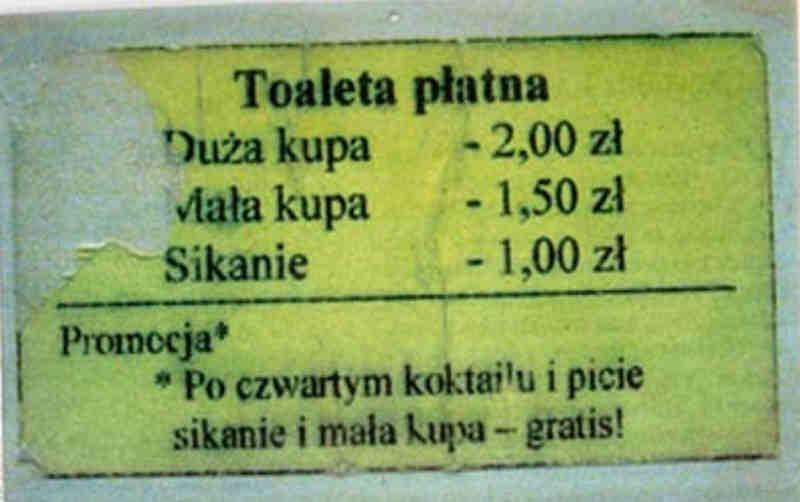 http://www.chwilkawytchnienia.com/Usmiechnij_sie/images/sign.jpg